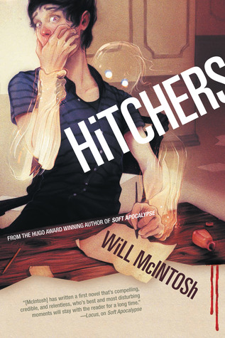 Hitchers_Press_rv01.indd