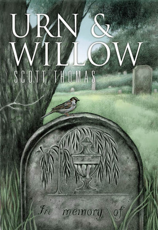 urnwillow