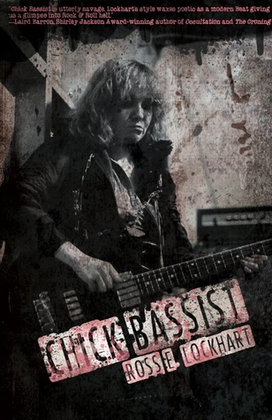 Chick Bassist