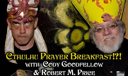 cthulhuprayerbreakfast