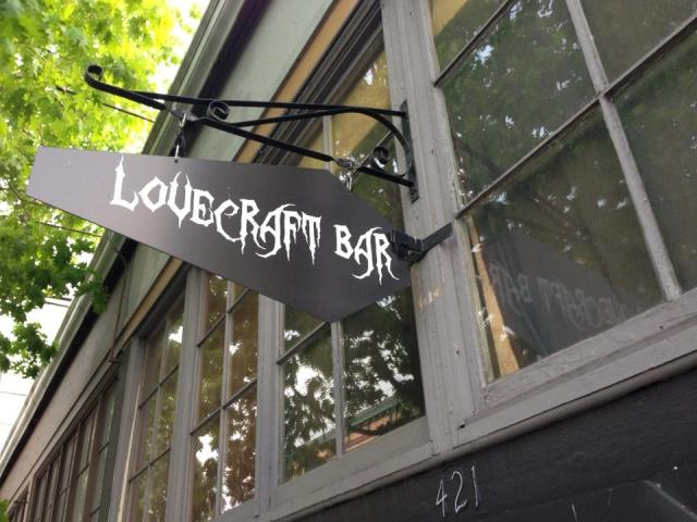 lovecraftbarsign