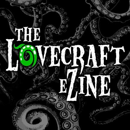 lovecraftezine