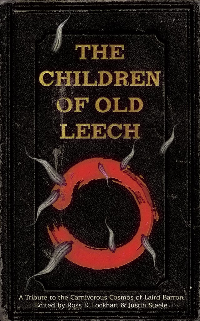 ChildrenOfOldLeech