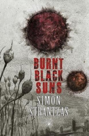 burntblacksuns
