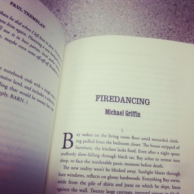 cool-firedancing