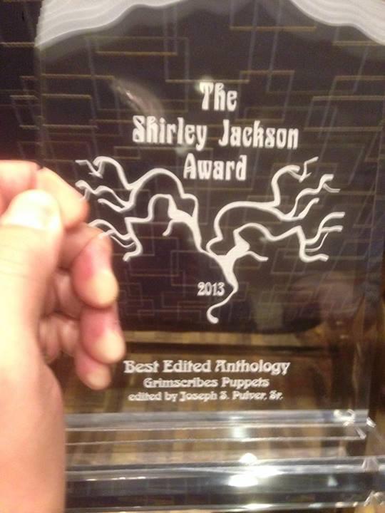 sja-award