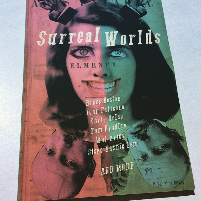 SurrealWorlds2
