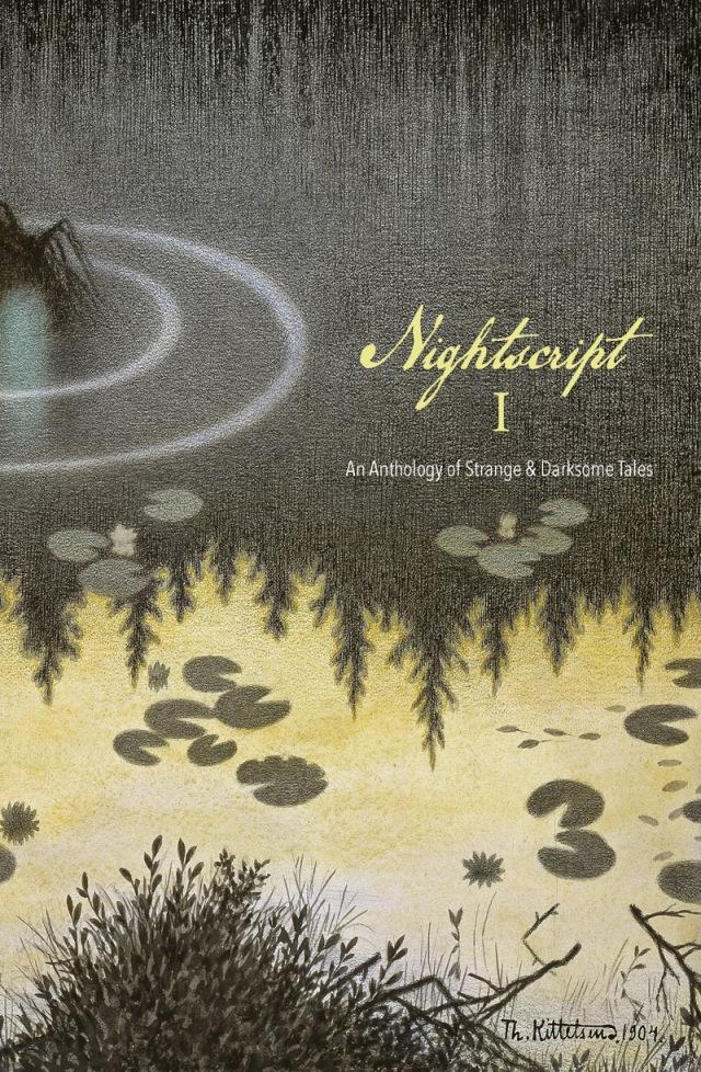 nightscript1