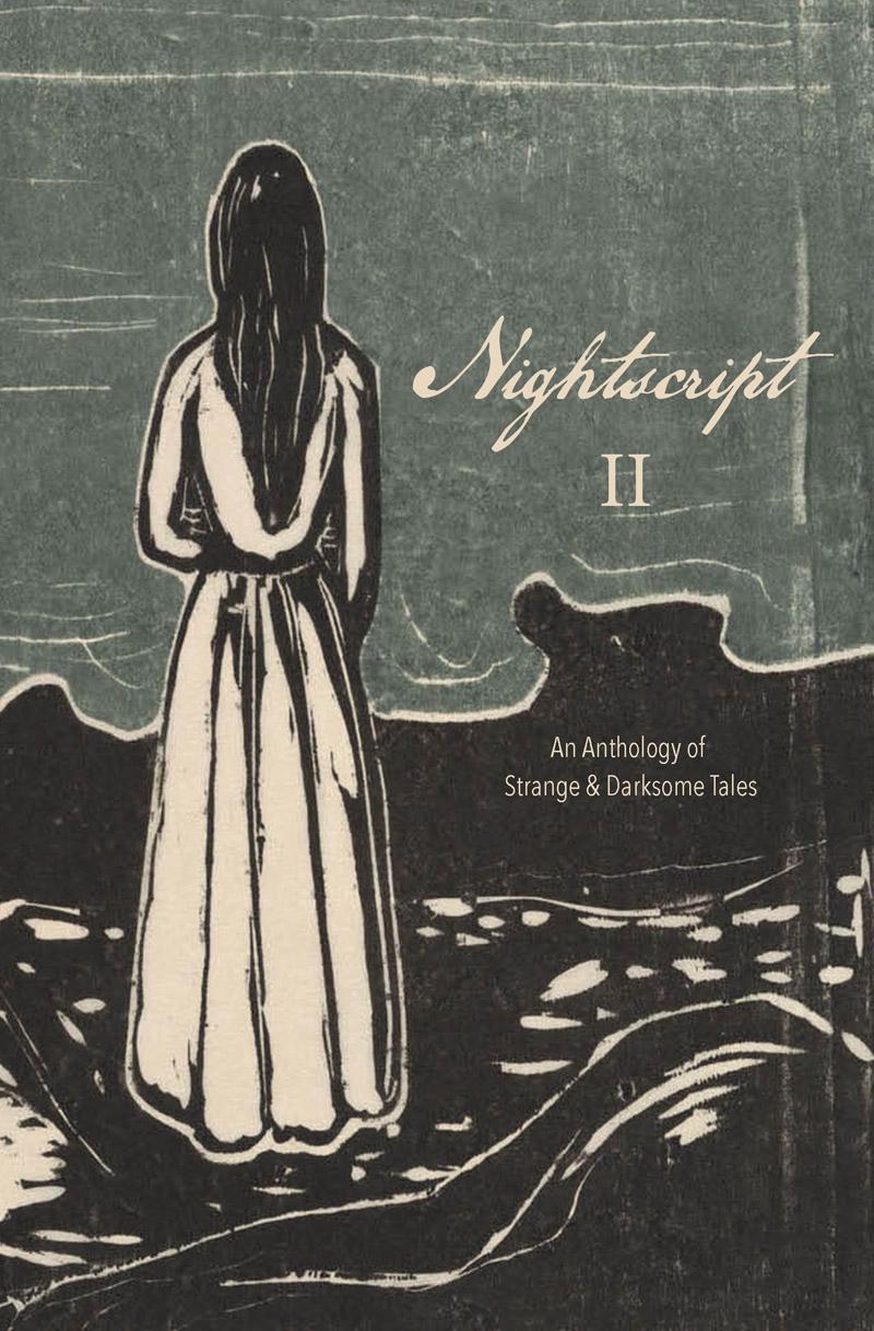 nightscript2