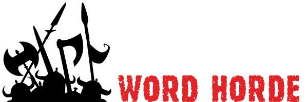 wordhorde