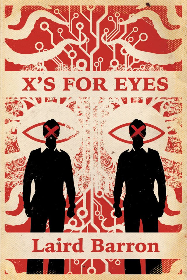 Xs_For_Eyes_Cover