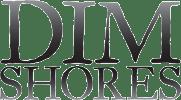 DIM-SHORES_logo