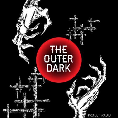 outerdark