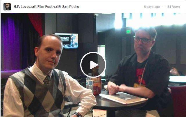 Kessler-Grififn-HPLFF2016