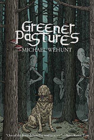 greenerpastures