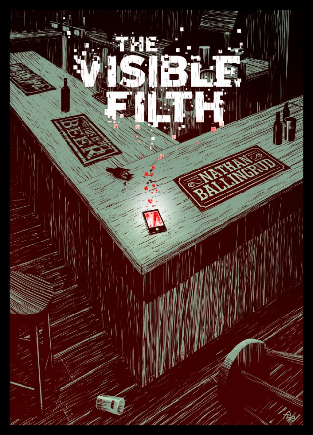 visible-filth-nathan-ballingrud-horror