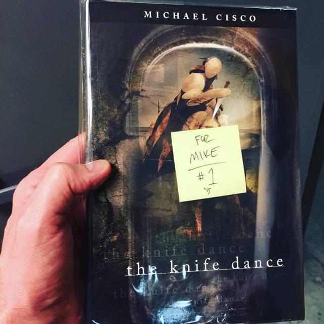 Knife-Dance-one