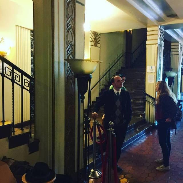 Leeman-in-lobby
