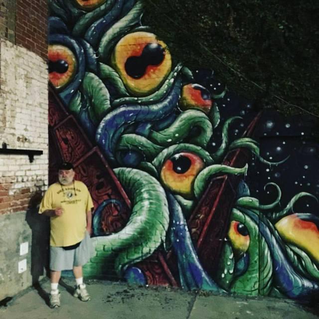 Pulver-at-Skinner-mural