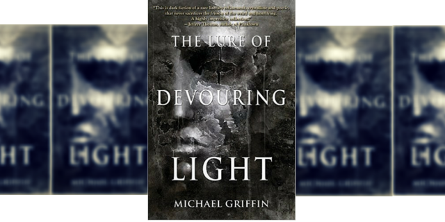 lure-of-the-devouring-light-by-michael-griffin-fiction-book-novel-review_orig