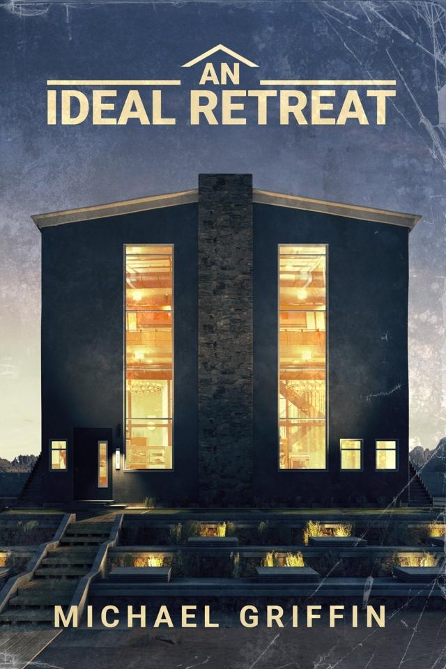 an_ideal_retreat_front_cover_original