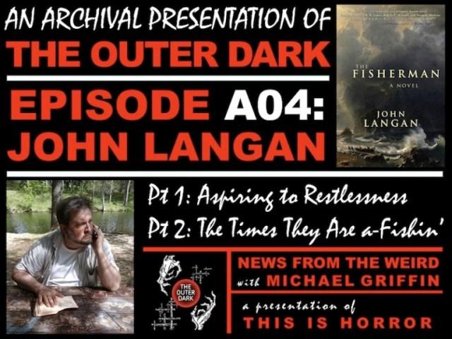 tod-a04-john-langan-aspiring-to-restlessness